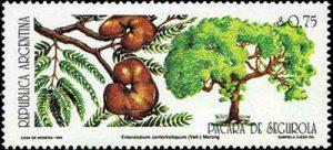 sello-postal-del-timbo