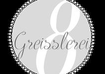 Logo d`greisslerei